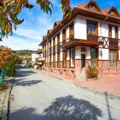 Отель Family Hotel Teteven Болгария, Тетевен - отзывы, цены и фото номеров - забронировать отель Family Hotel Teteven онлайн фото 35