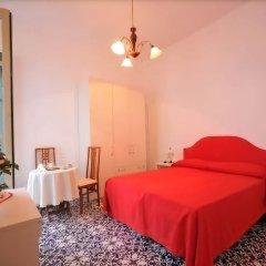 Отель Residenza Sole Италия, Амальфи - отзывы, цены и фото номеров - забронировать отель Residenza Sole онлайн комната для гостей