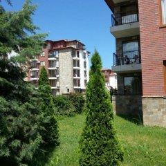 Отель Apollon Apartments Болгария, Несебр - отзывы, цены и фото номеров - забронировать отель Apollon Apartments онлайн фото 7