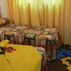 Отель Apartamentos DMS 5 Испания, Салоу - отзывы, цены и фото номеров - забронировать отель Apartamentos DMS 5 онлайн фото 3
