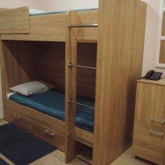 Гостиница Астория удобства в номере