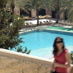 Отель InterContinental AMMAN JORDAN Иордания, Амман - отзывы, цены и фото номеров - забронировать отель InterContinental AMMAN JORDAN онлайн с домашними животными