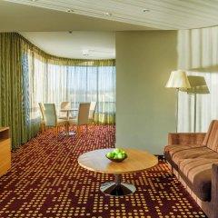 Отель Dorpat Hotel Эстония, Тарту - отзывы, цены и фото номеров - забронировать отель Dorpat Hotel онлайн комната для гостей фото 3