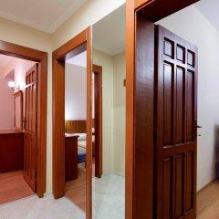 Alara Park Hotel Турция, Аланья - отзывы, цены и фото номеров - забронировать отель Alara Park Hotel онлайн комната для гостей