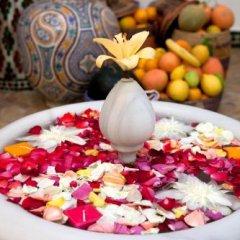 Отель Dar Sultan Марокко, Танжер - отзывы, цены и фото номеров - забронировать отель Dar Sultan онлайн в номере фото 2