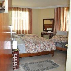 Hotel Colisee комната для гостей фото 2