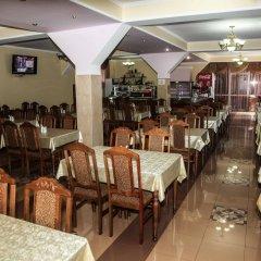 Гостиница Давид в Сочи 4 отзыва об отеле, цены и фото номеров - забронировать гостиницу Давид онлайн питание фото 2