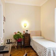 Hotel Suisse комната для гостей фото 4