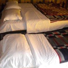 Отель Etoile Sahara Camp Марокко, Мерзуга - отзывы, цены и фото номеров - забронировать отель Etoile Sahara Camp онлайн удобства в номере