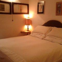 Отель Portico D'ottavia Luxury & Home Philosophy Италия, Рим - отзывы, цены и фото номеров - забронировать отель Portico D'ottavia Luxury & Home Philosophy онлайн комната для гостей фото 4