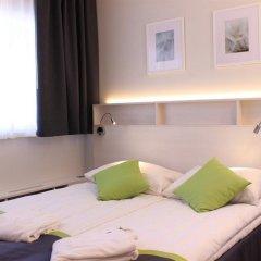 Отель Kalev Spa Hotel & Waterpark Эстония, Таллин - - забронировать отель Kalev Spa Hotel & Waterpark, цены и фото номеров комната для гостей фото 2