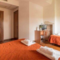 Отель Casa A Colori Италия, Доло - отзывы, цены и фото номеров - забронировать отель Casa A Colori онлайн комната для гостей фото 2