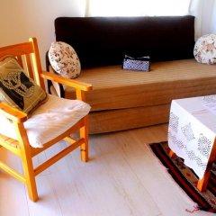 Liman Pansiyon Турция, Датча - отзывы, цены и фото номеров - забронировать отель Liman Pansiyon онлайн удобства в номере