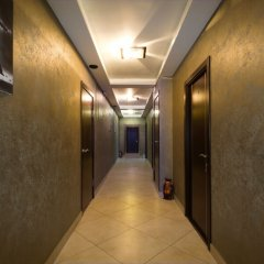 Мини-отель Марфино интерьер отеля фото 2