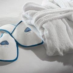 Отель Elba Motril Beach & Business Испания, Мотрил - отзывы, цены и фото номеров - забронировать отель Elba Motril Beach & Business онлайн удобства в номере