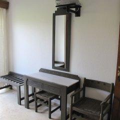 Отель Ioli Village Греция, Пефкохори - отзывы, цены и фото номеров - забронировать отель Ioli Village онлайн