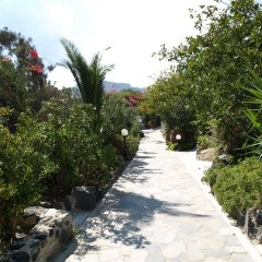 Отель Rivari Hotel Греция, Остров Санторини - отзывы, цены и фото номеров - забронировать отель Rivari Hotel онлайн фото 21
