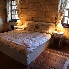 Отель Urla Ciftlik Otel комната для гостей фото 5