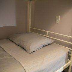 Отель International Students Residences США, Нью-Йорк - отзывы, цены и фото номеров - забронировать отель International Students Residences онлайн комната для гостей фото 3