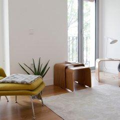 Отель 60 Balconies Urban Stay Испания, Мадрид - 1 отзыв об отеле, цены и фото номеров - забронировать отель 60 Balconies Urban Stay онлайн сауна