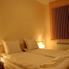 Отель Snowplough комната для гостей фото 2
