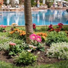 Gran Hotel Atlantis Bahia Real G.L. фото 7
