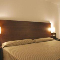 Отель Garbi Costa Luz комната для гостей фото 2