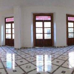 Отель Hostal Centro Historico Oasis Мехико помещение для мероприятий фото 2