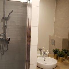 Апартаменты Apartment 928 ванная фото 2