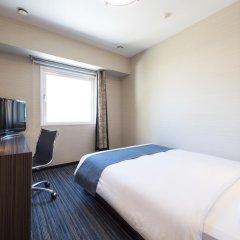 Hotel Villa Fontaine Tokyo-Kudanshita 3* Стандартный номер с различными типами кроватей фото 2