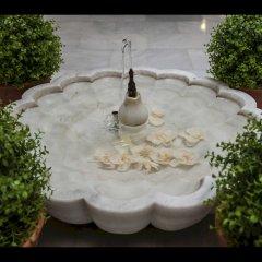 Отель Anacapri фото 16