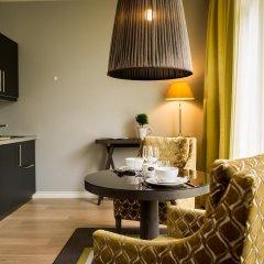 Отель Frogner House Apartments - Skovveien 8 Норвегия, Осло - 3 отзыва об отеле, цены и фото номеров - забронировать отель Frogner House Apartments - Skovveien 8 онлайн в номере фото 2