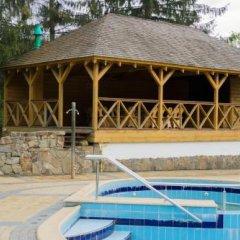 Гостиница Перлына Карпат Украина, Волосянка - отзывы, цены и фото номеров - забронировать гостиницу Перлына Карпат онлайн фото 6