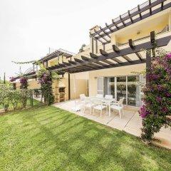 Отель Laguna Resort - Vilamoura Португалия, Виламура - отзывы, цены и фото номеров - забронировать отель Laguna Resort - Vilamoura онлайн фото 12