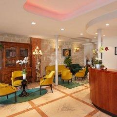 Hotel Minerve интерьер отеля фото 6