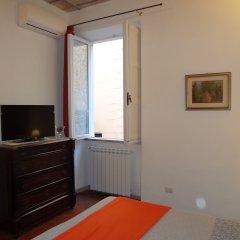Отель Holiday House Trastevere комната для гостей