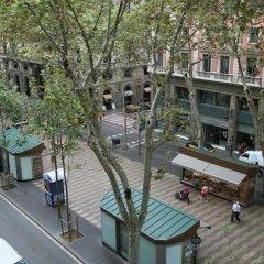 Hotel Serhs Rivoli Rambla фото 12