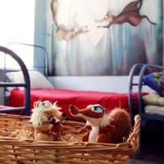 Гостиница Жилое помещение Aquarel в Санкт-Петербурге 13 отзывов об отеле, цены и фото номеров - забронировать гостиницу Жилое помещение Aquarel онлайн Санкт-Петербург с домашними животными