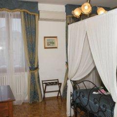 Отель B&B Rialto комната для гостей фото 6