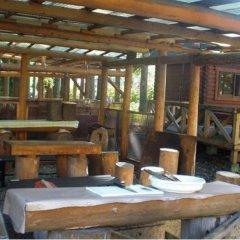 Отель Sudomari no Yado Sunmore Никко питание