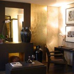 Baglioni Hotel London удобства в номере фото 2