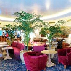 Отель The Plymouth South Beach интерьер отеля фото 2