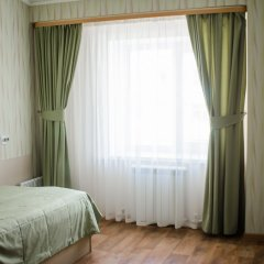 Отель Свояк Уфа комната для гостей фото 3