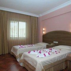 Motto Premium Hotel&Spa Мармарис комната для гостей фото 3