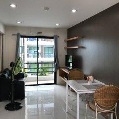 Отель Areca Resort & Spa комната для гостей фото 2