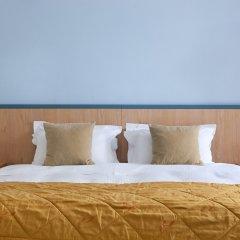 Отель Santo Miramare Resort комната для гостей