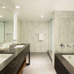 Отель Andaz West Hollywood Уэст-Голливуд ванная фото 2