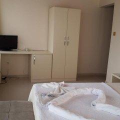 Kilic Hotel Турция, Армутлу - отзывы, цены и фото номеров - забронировать отель Kilic Hotel онлайн удобства в номере