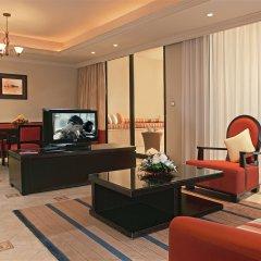 Отель Arjaan by Rotana Dubai Media City интерьер отеля фото 3