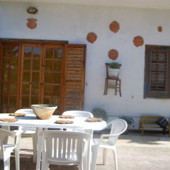 Отель Casa Vacanze PiccoleDonne Италия, Агридженто - отзывы, цены и фото номеров - забронировать отель Casa Vacanze PiccoleDonne онлайн фото 11